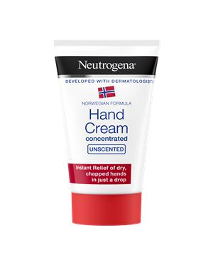 Neutrogena Hand o.parf cream 50ml