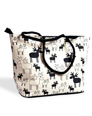 Bag - Ulrikas Moose