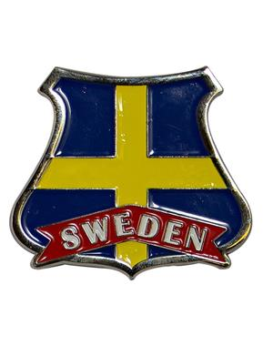 Magnet Shield Sweden